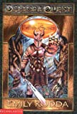 The Forest of Silence (Deltora Quest)