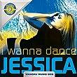 I Wanna Dance