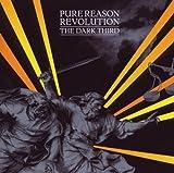 Dark Third by Pure Reason Revolution (2009)