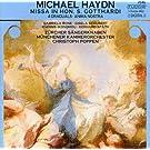 Michael Haydn: Missa S. Gotthardi