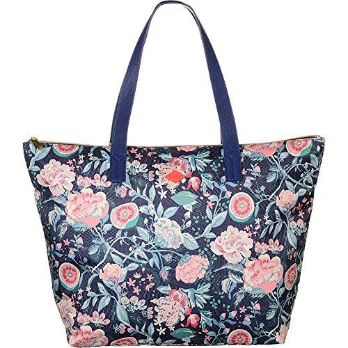 oilily-beach-shopper-lagoon-flower