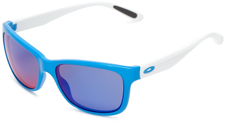 Oakley Sonnenbrille Forehand