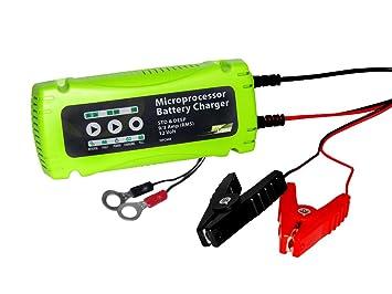 NOCO GC016 Indicateur de Batterie pour Tableau de Bord 12 V
