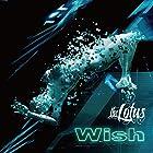 Wish(初回限定盤A)(DVD付)