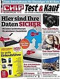 Magazine - CHIP Test & Kauf [Jahresabo]