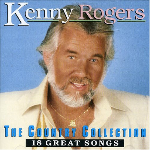 KENNY ROGERS - Country Show - Volume 2 - Zortam Music