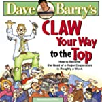 Claw Your Way to the Top: How to Beco...