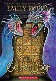 The Golden Door (0545429919) by Rodda, Emily