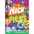 Nick Picks, Vol. 2