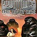 Downtiming the Nightside Audiobook by Jack L. Chalker Narrated by John Morgan