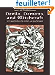 Devils, Demons, and Witchcraft: 244 I...