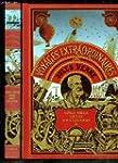 Les Oeuvres de Jules Verne. Vingt mil...