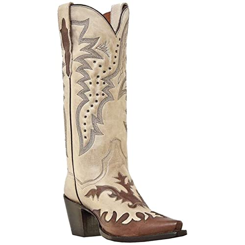 Dan Post Womens Wynona Boot