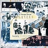 Anthology 1 [Vinyl]