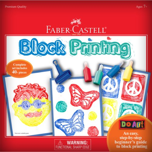 Kids Foam Blocks front-1070354