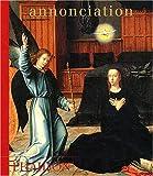 echange, troc Phaidon - Annonciation