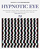 Hypnotic Eye (Blu-Ray Audio)