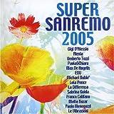 Acquista Super Sanremo 2005