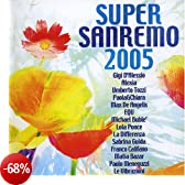 Super Sanremo 2005
