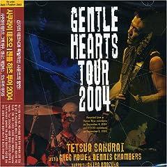 DVD Metal regardé récemment - Page 2 61CZZV7R4YL._AA240_