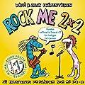 Rock Me 2x2