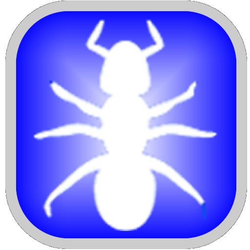 aplastar-hormigas