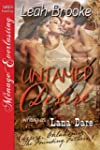 Untamed Desire [Desire, Oklahoma: The...