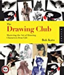 Drawing Club Handbook