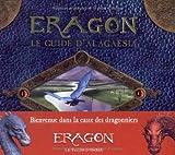 Eragon, le guide d'Alagaësia