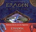 Eragon, le guide d'Alaga�sia