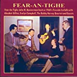 Fear-an-Tighe