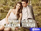The Secret Life of the American Teenager: The Text Best Thing