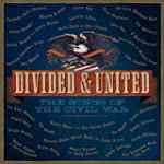 Divided & United: The Songs Of The Ci...