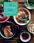 Vietnamese Market Cookbook: Spicy Sou...