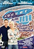 Soccer AM - Dream Team [DVD]
