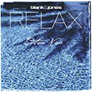 Relax Edition 9 (Nine)
