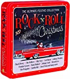 Rock 'n' Roll Christmas Various Artists