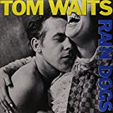 Rain Dogs [VINYL] Tom Waits