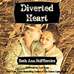 Diverted Heart | Beth Ann Stifflemire