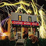 GUITAR WORK SHOP Vol.2