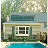Smartpool WWS601P  Sunheater Solar Pool Heater for In Ground...