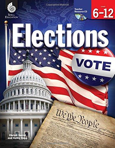 Elections PDF