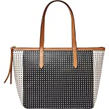 Fossil Sydney Signature Shopper