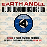 Earth Angel: The Dootone/Dooto Records Story 1954-1961 [Double CD]