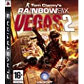 Rainbow Six Vegas 2 - �dition compl�te  - collection essentielles
