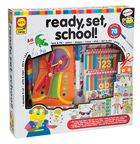 alex-toys-early-learning-ready-set-school-little-hands