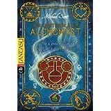 """Die Geheimnisse des Nicholas Flamel - Der unsterbliche Alchemyst: Band 1von """"Michael Scott"""""""
