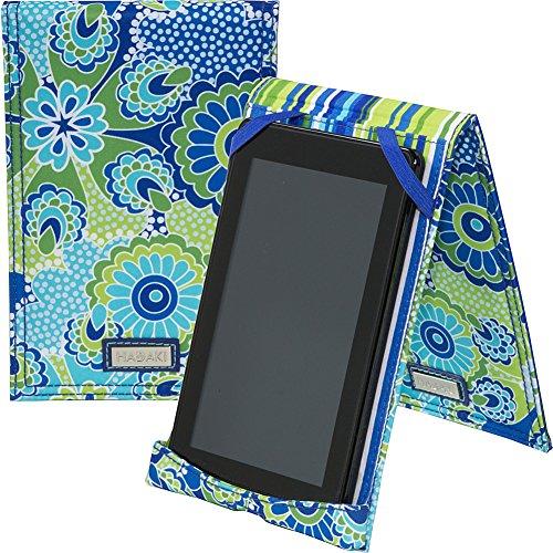 hadaki-nylon-ebook-wrap-notebook-bagjazz-cobaltone-size