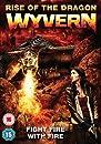 Wyvern [DVD]