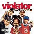 The Album: V2.O [Explicit]